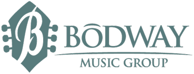Bodway Music Group